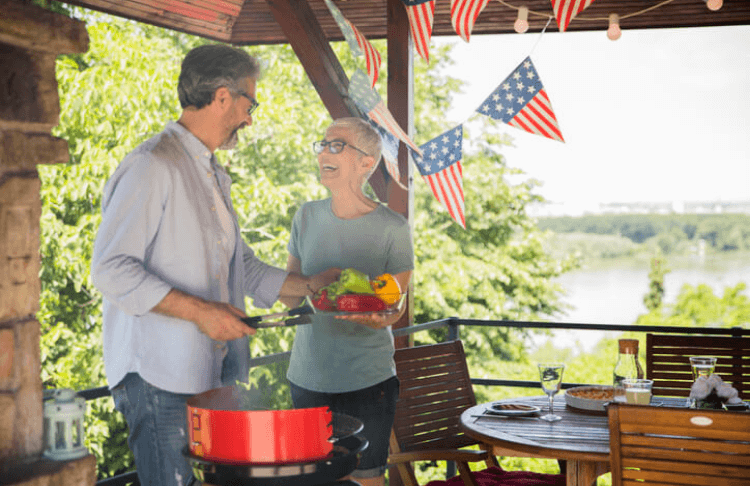 Labor Day Social Media Posts, Promotions, & Marketing Ideas To Celebrate