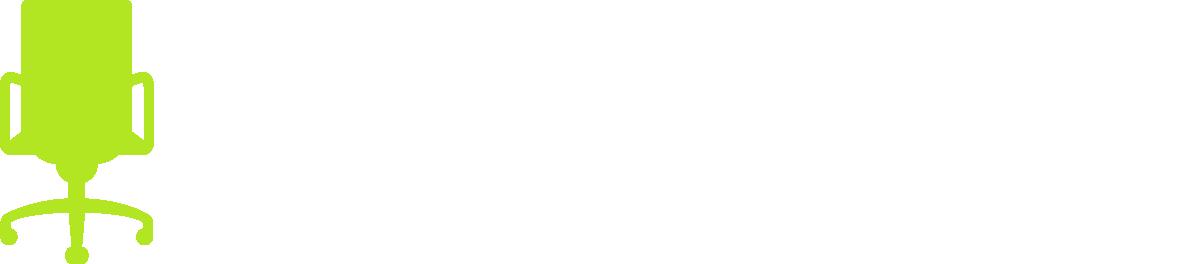 Zip Recruiter Logo