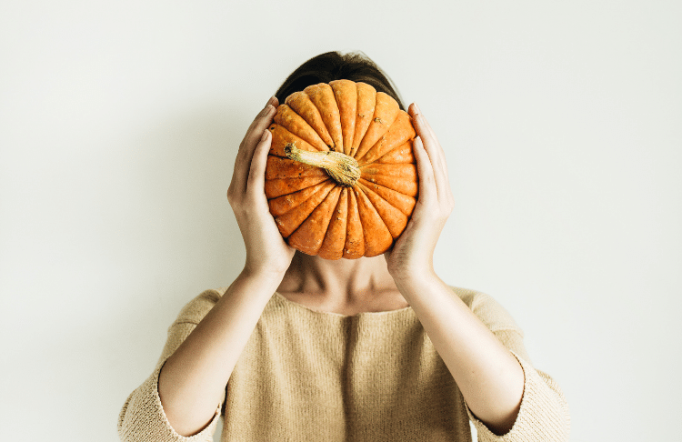20 Fall Marketing & Advertising Ideas to Spice Up Your Season