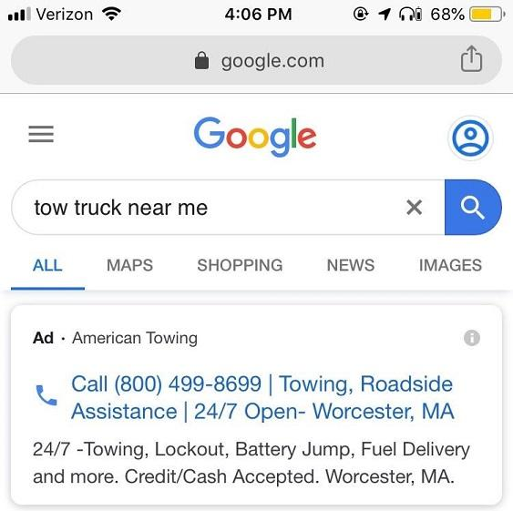 google-call-only-ads-basics