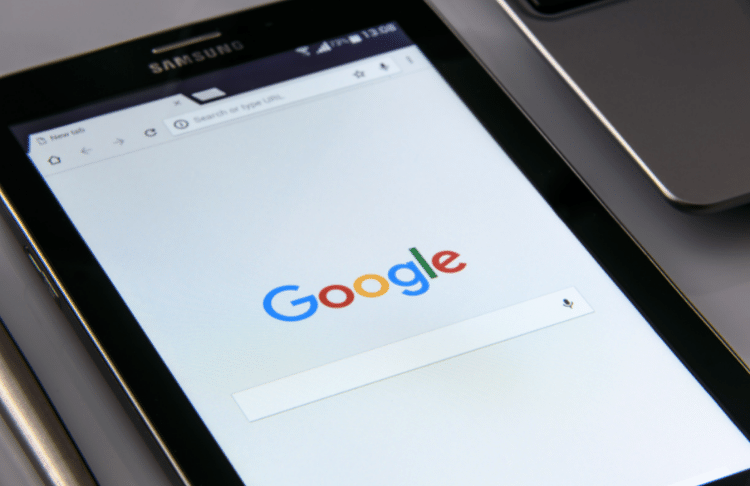 Changes Are Coming to Google Ads: What Small Businesses Need to Know