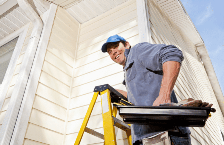8 Data-Backed Home Services Marketing Tips to Win More Jobs