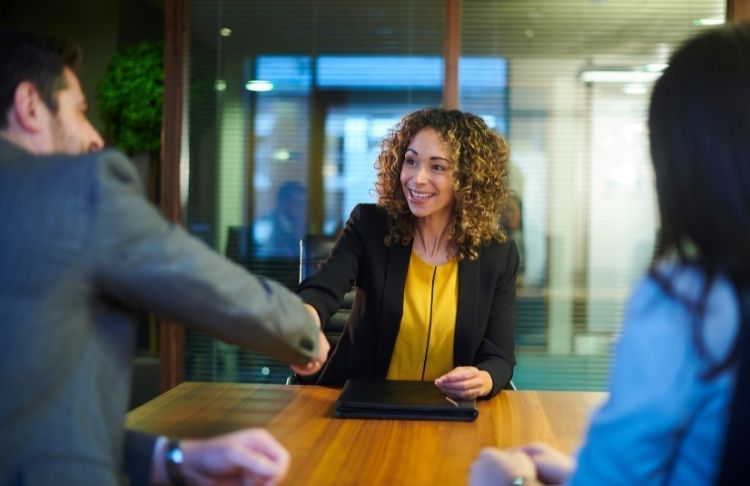 6 Quick & Easy Tips to Improve the Candidate Experience
