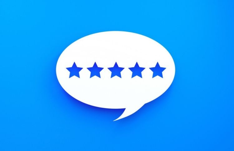 87 Staggering Online Review Stats for Any Industry