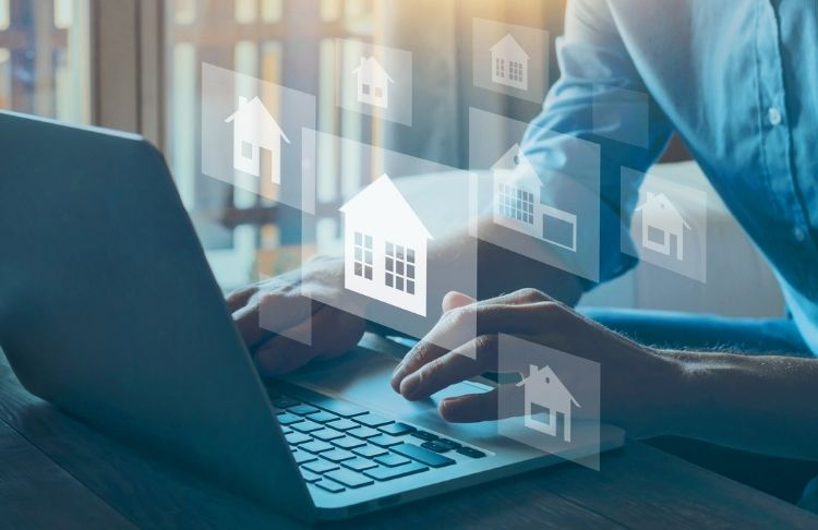 11 Real Estate SEO Tips: Get the Keys to Success