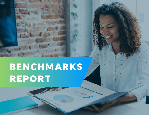 Search Advertising Benchmarks for Your Industry [Report]